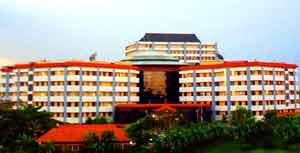 <? echo(Amrita Institute of Medical Sciences and Research Centre);?> photo